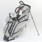 Wilson Staff Nexus Carry Golf Bag Camo ウィルソンスタッフ ネクサス キャリー ゴルフ バッグ