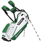 TaylorMade 2017 Augusta National Masters Limited Stand Bag テーラーメイド 2017 マスターズ 限定 スタンド バッグ