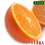 【送料無料】ピュアスペクト ネーブルオレンジ 「BLACK」 113玉入り