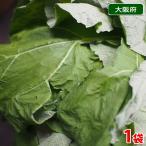 promart-jp_21710124