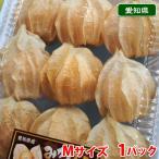愛知県産 食用ほおずき S〜Mサイズ 15〜18個前後入(パック)