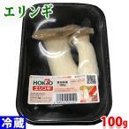 ホクト エリンギ 1パック(100g)