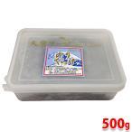 のりくらげ(佃煮) 500g 業務用