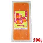 特選 柿豆腐 500g