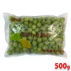 (冷凍)翡翠むき銀杏 500g