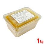 柚子味噌いか(内子入り) 1kg
