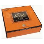 トリプルカッタープロ 90g  ◆エステプロラボ ダイエットサプリメント