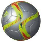ショッピングフットサル 【フットサル4号球】 adidas(アディダス) conext 15 フットサル (コネクト 15 フットサル) AFF4001SL [フットサルボールボール・4号球]