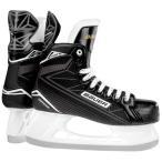 BAUER(バウアー) SUPREME S140 YTH(エス 140ユース) アイスホッケースケート靴 スケート 靴 ホッケー