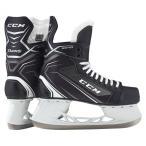 CCM(シーシーエム) TACKS 9040 SR (タックス9040 シニア) アイスホッケースケート靴 (UP_SK)