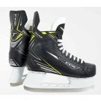 CCM(シーシーエム)  TACKS 1092SR (タックス1092) アイスホッケースケート靴 ☆研磨無料☆ スケート 靴 ホッケー