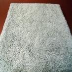 【訳あり処分品】コーティング剤拭き上げクロス 40×40cm ソフトタイプ(縫製ナシ) [個装なし]