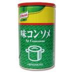 クノール 味コンソメ 1kg