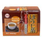 小谷 ほうじ茶ティーバッグ 2g×20袋