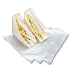 サンドイッチ PP 65