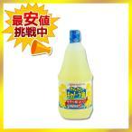Yahoo!プロパックかっぱ橋.com Yahoo!店味の素 サラサラキャノーラ油 1350g
