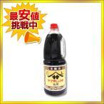 ヤマサ 本醸造徳用しょうゆ 1.8L