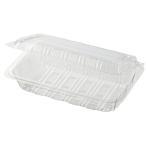 弁当容器 フードパック H-2-C 中平 100枚