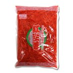 味の特選品 紅生姜 千切 1kg