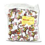 菓道 餅太郎 30袋