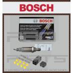 BOSCH ボッシュ キャラバン E25 22690-VX000 対応 ユニバーサル O2センサー 日本語取説付