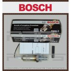 BOSCH ボッシュ キャリイ DA52T DB52T 18213-78A01 対応 ユニバーサル O2センサー 日本語取説付