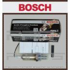 BOSCH ボッシュ エブリイ DA52V DB52V 18213-78A01 対応 ユニバーサル O2センサー 日本語取説付