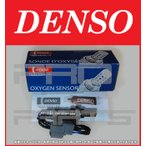 DENSO デンソー バモス HM1 HM2 36531-PFE-N03 純正互換 O2センサー 日本語取説付