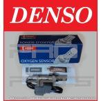 DENSO デンソー バモスホビオ HJ2 HM4 36531-PTF-J01 純正互換 O2センサー 日本語取説付