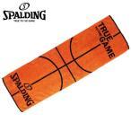 スポルディング バスケットボール アクセサリー