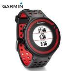 ガーミン ランニングウォッチ(GPS時計) ForeAthlete220J (010-01147-64)