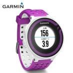 ガーミン ランニングウォッチ(GPS時計) ForeAthlete220J (010-01147-66)