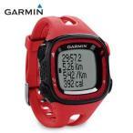 ガーミン ランニングウォッチ(GPS時計) ForeAthlete15J RedBlack (010-01241-05)