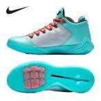 ショッピングバスケットボールシューズ ナイキ バスケットボール シューズ(メンズ) ジョーダン CP3.IX AE (833909-016)2016SS