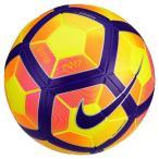 ■5号■ ナイキ サッカーボール オーデム 4 (SC2943-702)2016FW