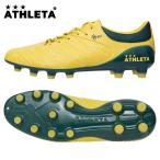 アスレタ(ATHLETA)オーヘイ・レーベル サッカー スパイク(メンズ)O-Rei Futebol H001 F.YELLOW(10003-29)2017SS