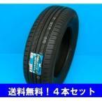 195/65R15 91H  ブルーアース・エース AE50 BluEarth-A ヨコハマ低燃費タイヤ  4本セット【メーカー取り寄せ商品】