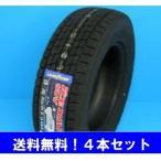 275/70R16 114Q ICE NAVI SUV グッドイヤー SUV&4WD用スタッドレスタイヤ【メーカー取寄せ商品】