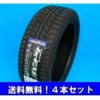 225/45R18 91W  イーグル LS エグゼ グッドイヤー ツーリングエコタイヤ 4本セット