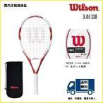 WILSON ウィルソン テニス ラケット  ...