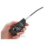 クロダ ホールライトモニタースコープ 1.5インチディスプレー付 点検 検査 水道管 配管スコープ [HL-MS1]