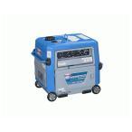 デンヨー(株) ガソリンエンジン溶接機 [GAW-150ES2]