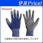 Honeywell ハネウェル 汎用 保護手袋 パーフェクトポリスキン [2400260] 1袋10双入
