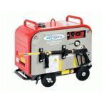 スーパー工業 ガソリンエンジン式高圧洗浄機(防音型) [SEV-2110SS]