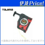 タジマ 建築用下げ振り保持器 パーフェクトキャッチ [PCG3-450R] (/D)