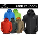 2016秋冬モデル国内正規品(ARC'TERYX アークテリクス) <Atom LT Hoody Mens  アトム LT フーディ メンズジャケット>インサレーション #14644