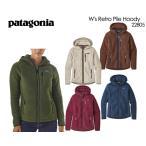 パタゴニア PATAGONIA レディース フリース ジャケット  22805