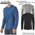(PATAGONIA パタゴニア Tシャツ) 45261