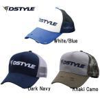 е╟еге╣е┐едеы е╣е┐еєе└б╝е╔есе├е╖ехенеуе├е╫ DSTYLE STANDARD MESH CAP б┌есб╝еы╩╪NGб█