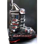 12-13 GARMONT / ガルモント G-2  110 H JAPAN Model